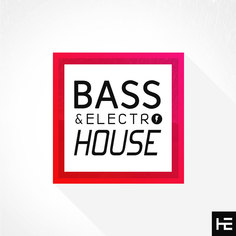 Helion Bass & Electro House