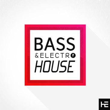 Helion Bass & Electro House