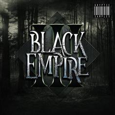 Black Empire 3