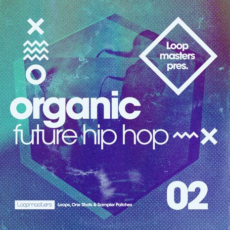 Organic Future Vol 2