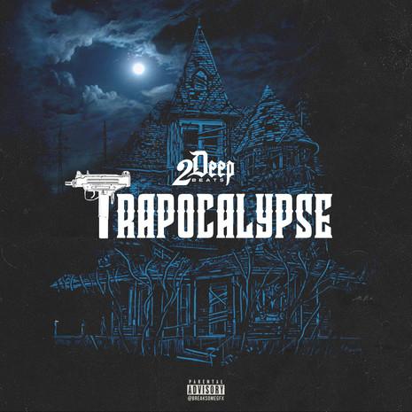 Trapocalypse