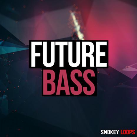 Smokey Loops: Future Bass