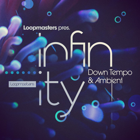 Infinity: Down Tempo & Ambient