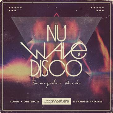 Nu Wave & Disco