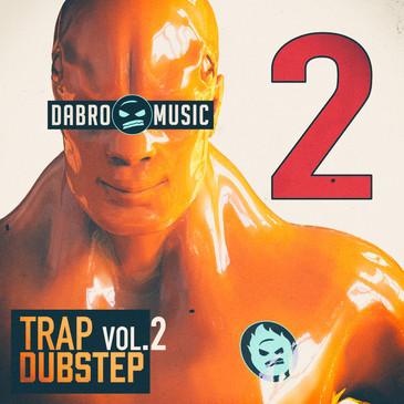 Trap: Dubstep Vol 2