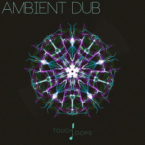 Ambient Dub Sessions