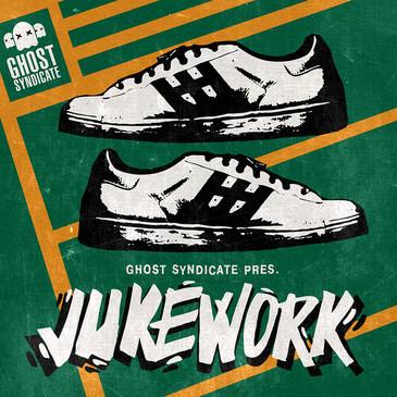 Jukework