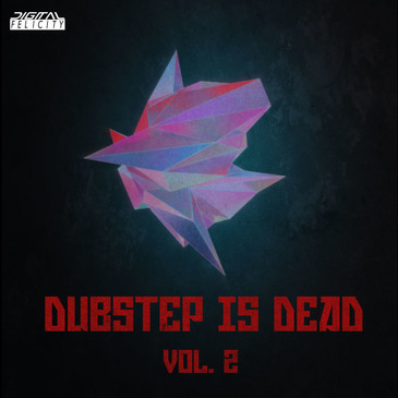 Dubstep Is Dead 2