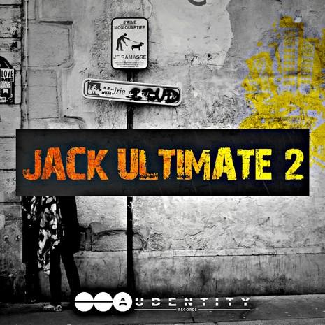 Jack Ultimate 2
