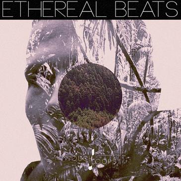 Ethereal Beats