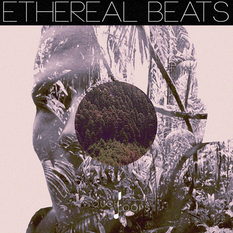 Ethereal Beats
