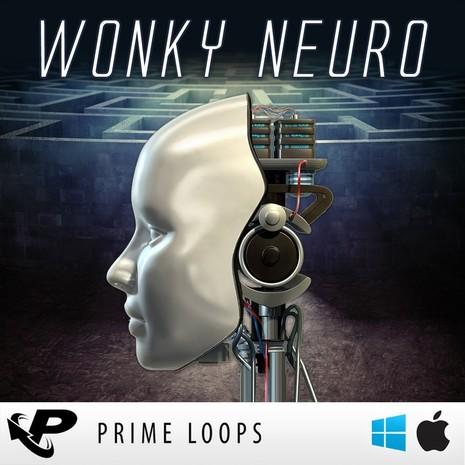 Wonky Neuro