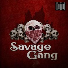 Savage Gang