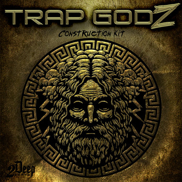 Trap Godz