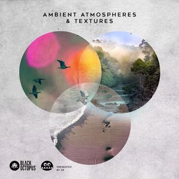 Ambient Atmospheres & Textures
