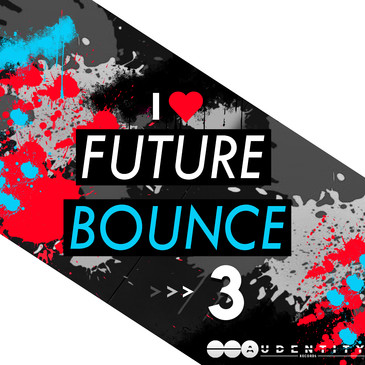 Future Bounce 3