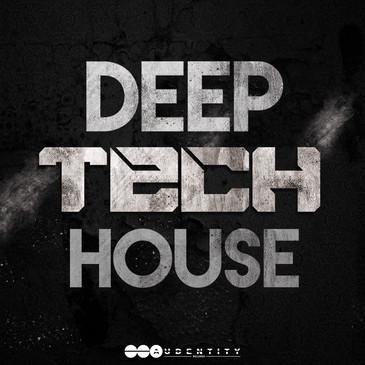 Deep Tech-House