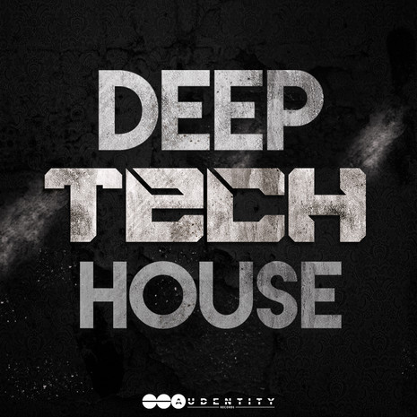 Deep Tech-House