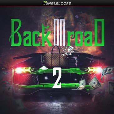 Back On Road 2