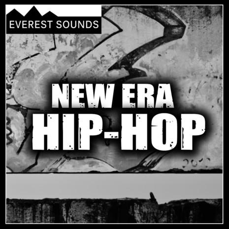 Everest Sounds: New Era Hip-Hop