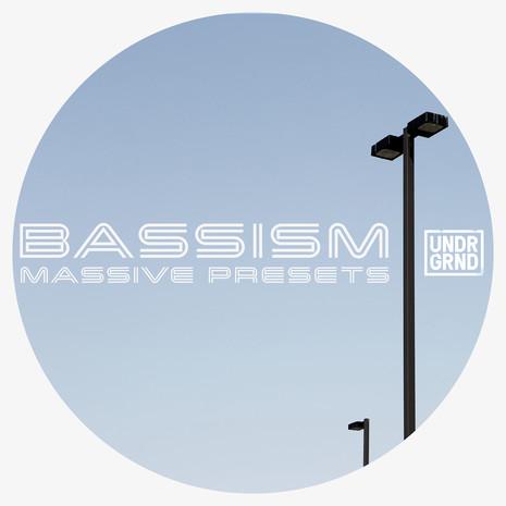 Bassism