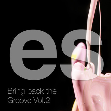Bring Back The Groove Vol 2