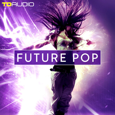 TD Audio: Future Pop