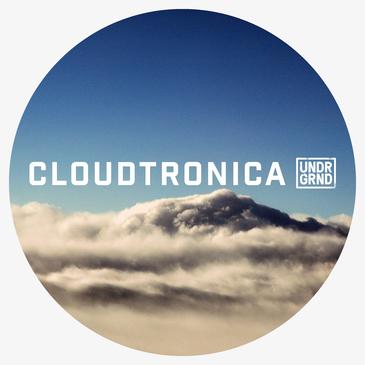 Cloudtronica