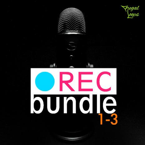 Rec Bundle