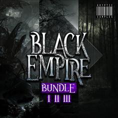 Black Empire Bundle
