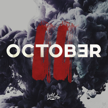 October 2