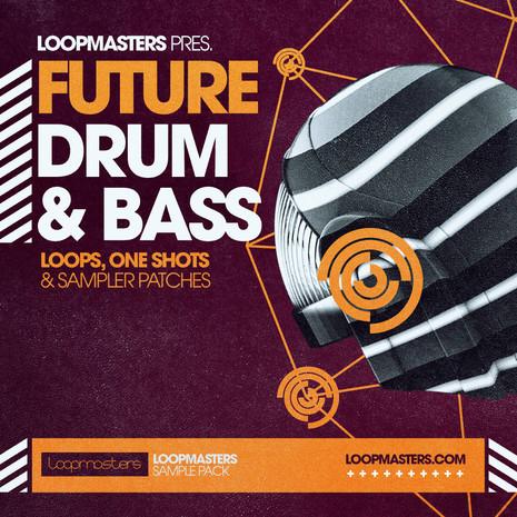 Future Drum & Bass