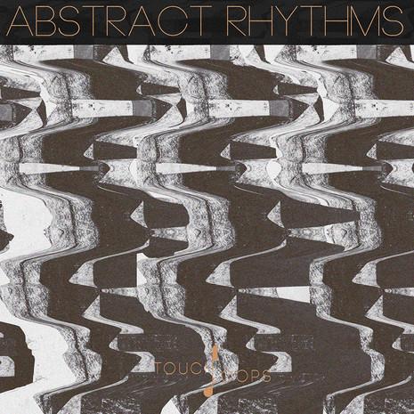 Abstract Rhythms