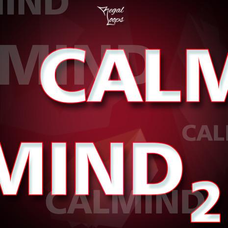 Calmind 2