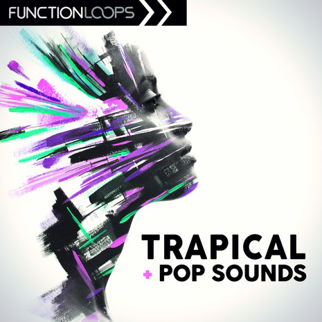 Trapical & Pop Sounds