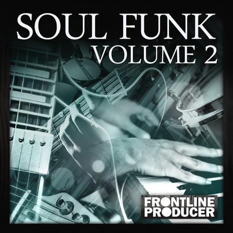 Soul Funk 2