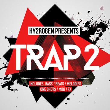 Trap 2