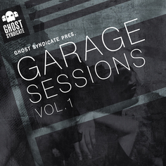 Garage Sessions Vol 1