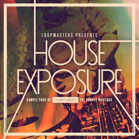 House Exposure