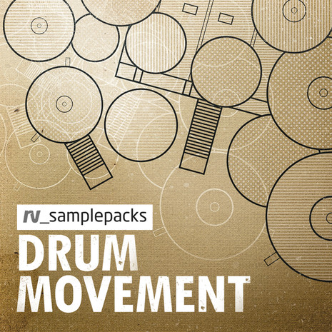 Drum Movement