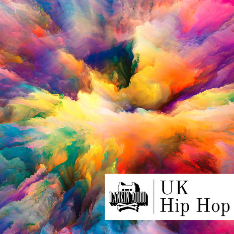 UK Hip Hop