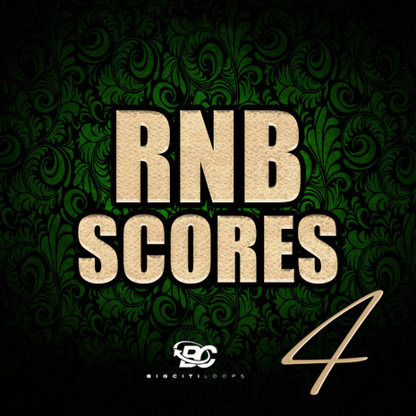 RnB Scores 4