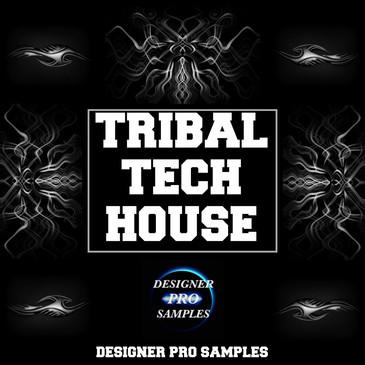 Tribal Tech House