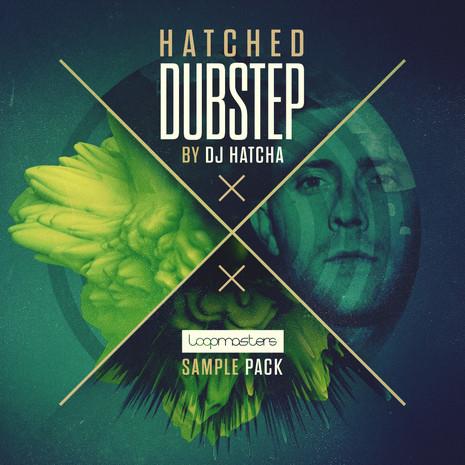 Hatched Dubstep