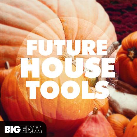 Future House Tools 1