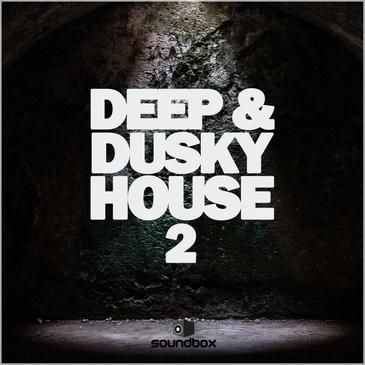 Deep & Dusky House 2