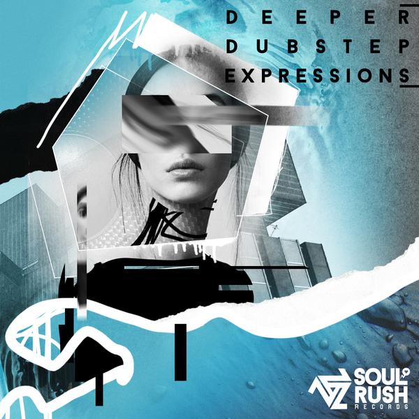 Deeper Dubstep Expressions