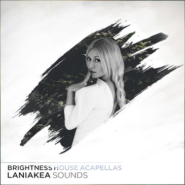 Brightness House Acapellas