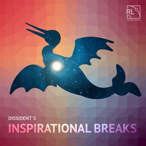 Inspirational Breaks