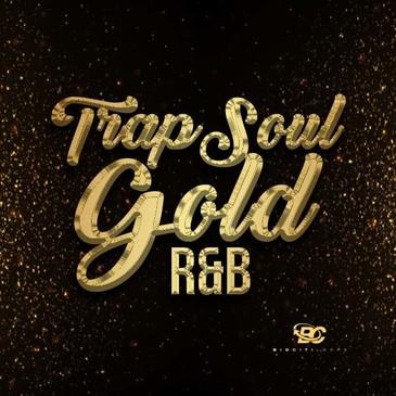 Trapsoul Gold RnB